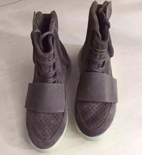 adidas-Yeezy-Boost-750-1.png