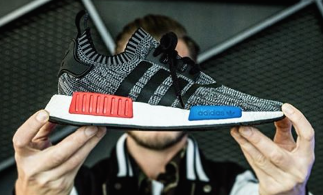 f2f5e0bcdf509 france adidas originals nmd r1 e2fff c57c6  where can i buy you wont be  able to cop these unless youre apart of adidas