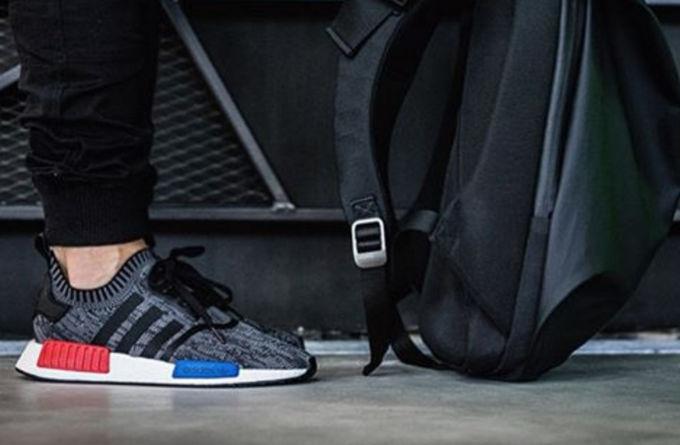 Adidas Nmd Runner 1