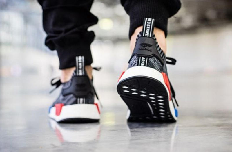 adidas-nmd-friends-and-family-2.jpg