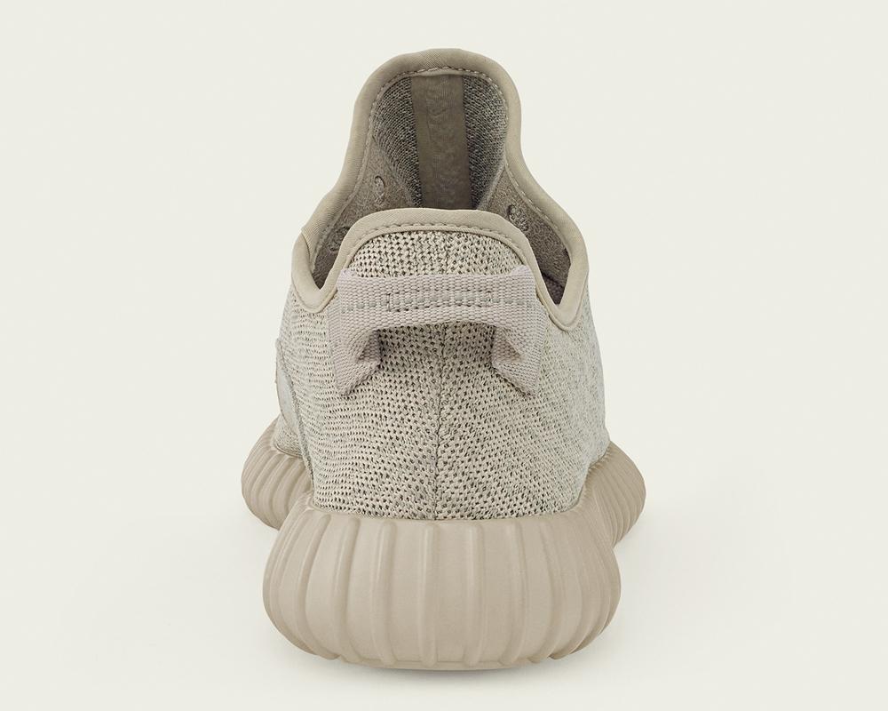 adidas-yeezy-boost-350-tan-10.jpg