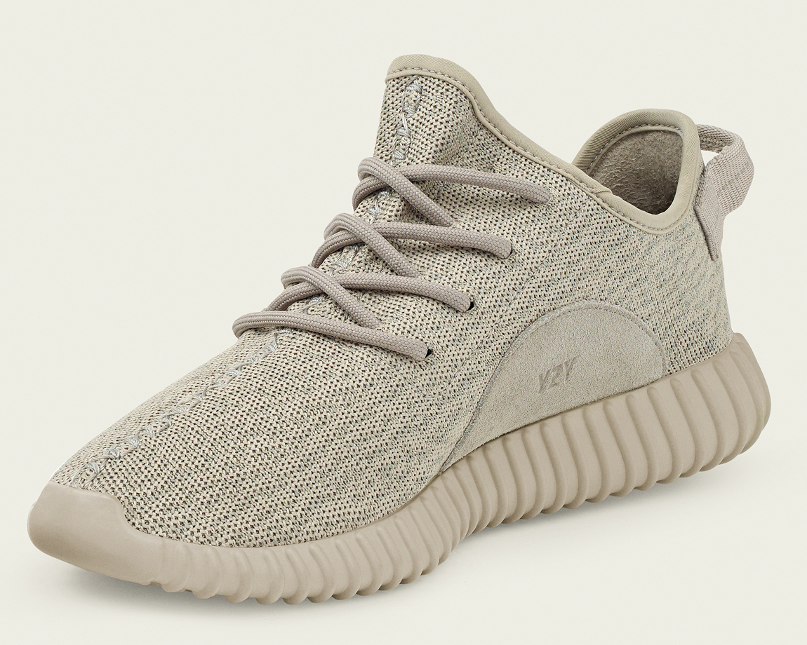 Cheap Adidas yeezy Boo...