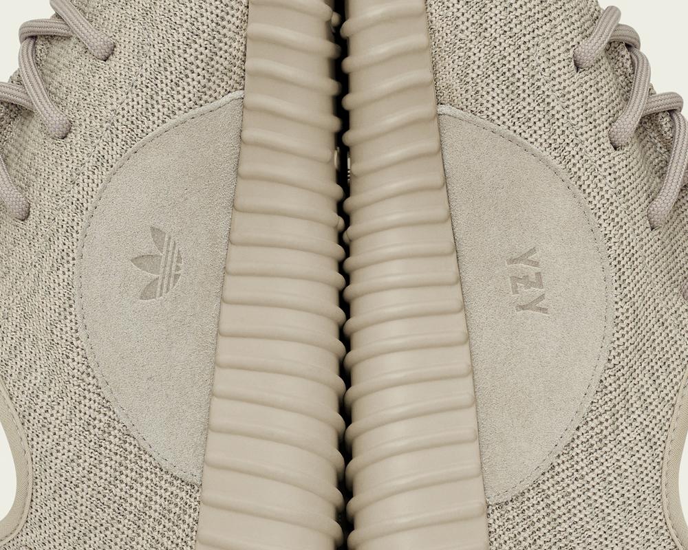 adidas-yeezy-boost-350-tan-7.jpg