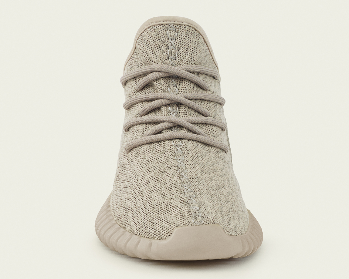 Yeezys Oxford Tan