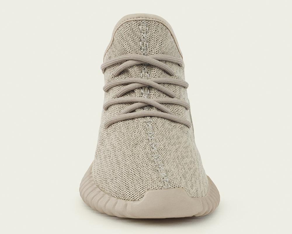 adidas-yeezy-boost-350-tan-6.jpg