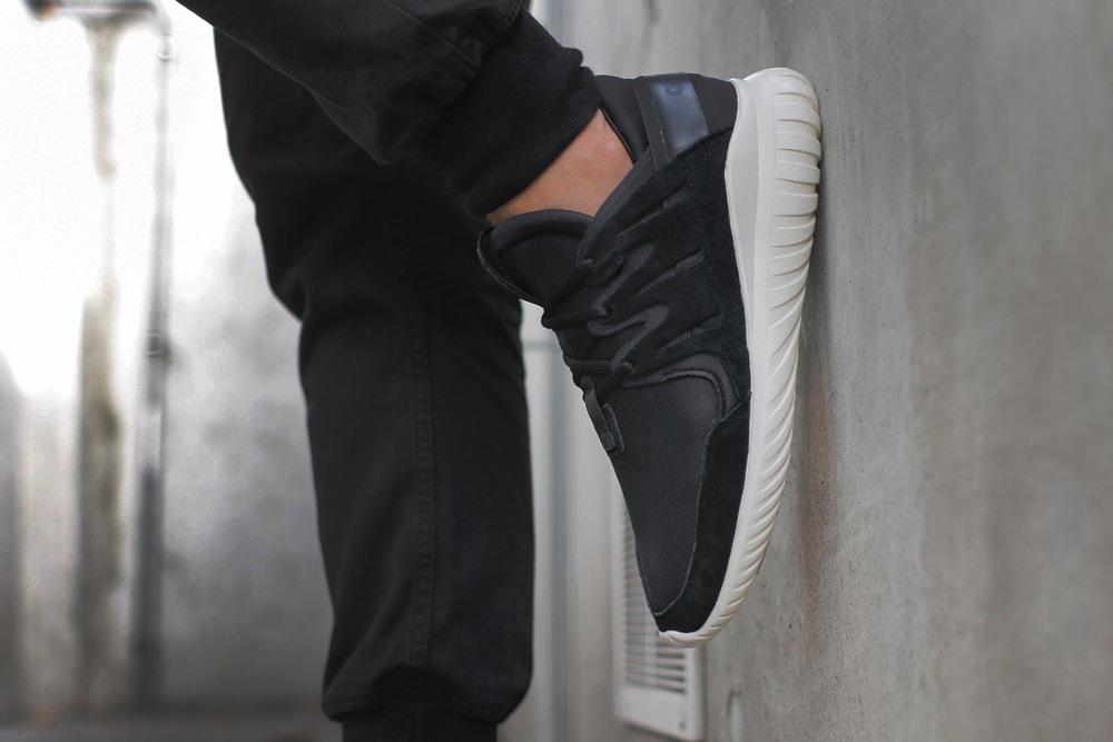 adidas-tubular-nova-02.jpg