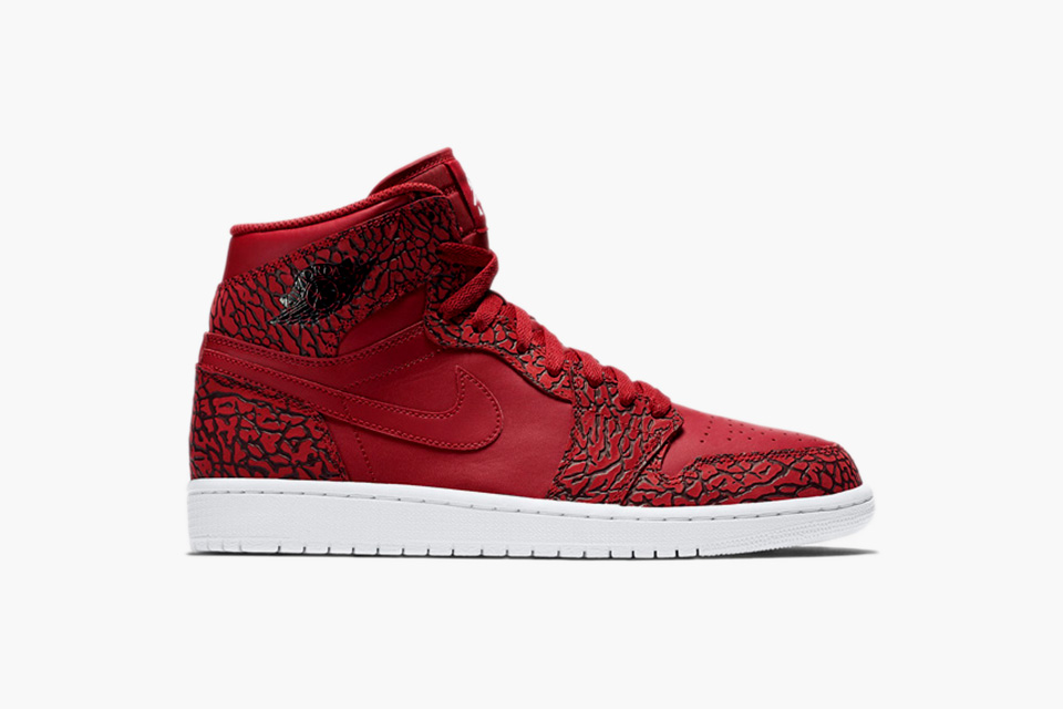 Air-Jordan-1-High-Red-Elephant-01.jpg
