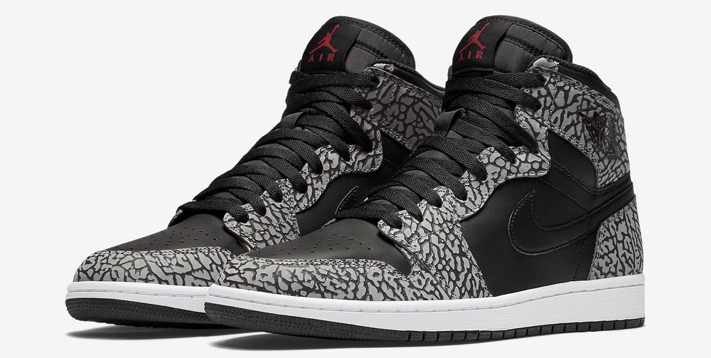 air-jordan-1-black-elephant-03.jpg
