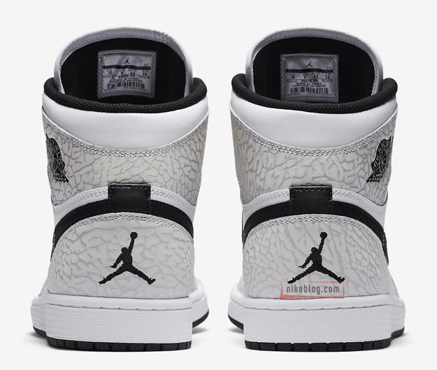 Air Jordan 1 High WHITE ELEPHANT-5-nikeblog_nzsfyt.jpg