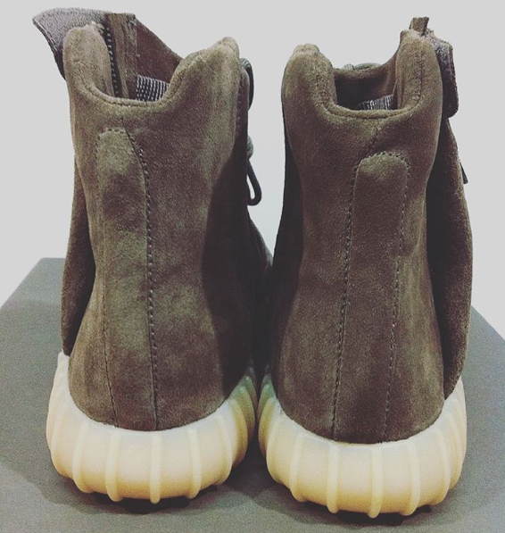 adidas-Yeezy-750-Boost-1.png