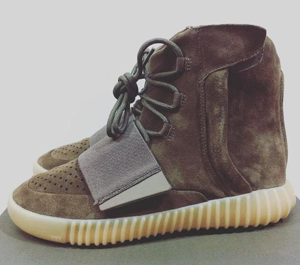 adidas-Yeezy-750-Boost.png