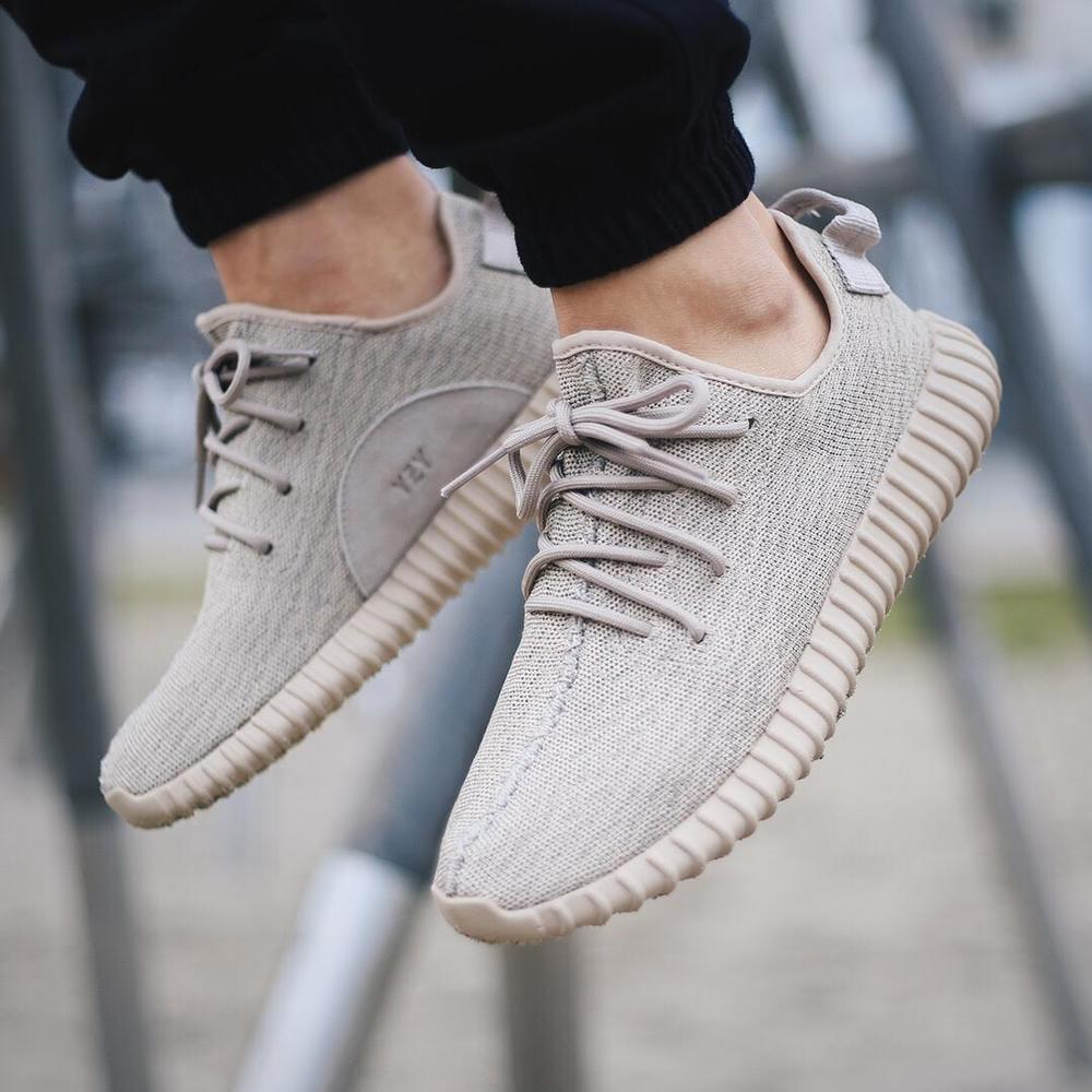 ca75123d370 Online Links For The Adidas Yeezy 350 Boost