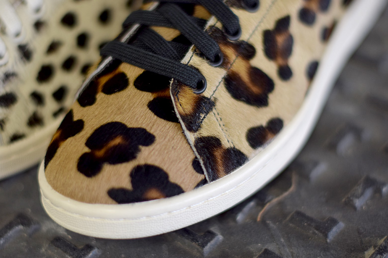 adidas-stan-smith-animal-print-3.jpg