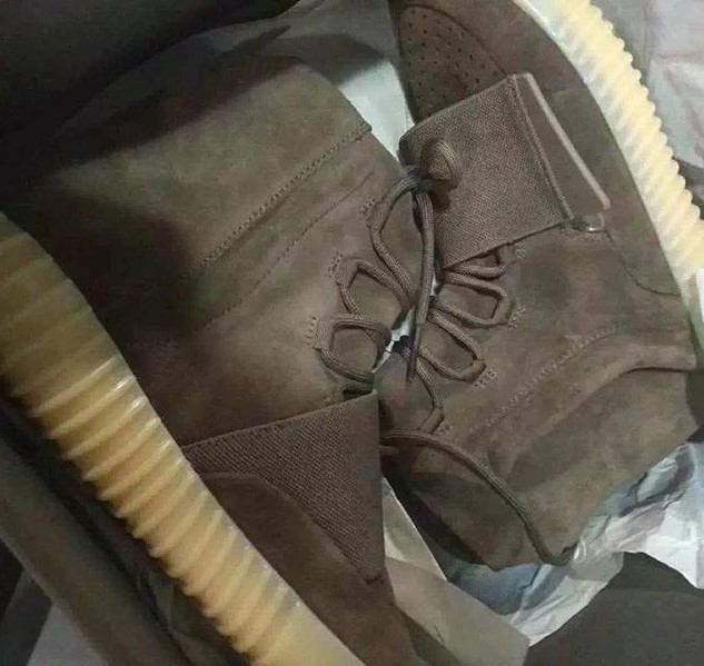 adidas-yeezy-750-boost-chocolate-e1450986022830.jpg