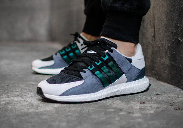 adidas eqt boost 9317,adidas originals tubular runner white,adidas
