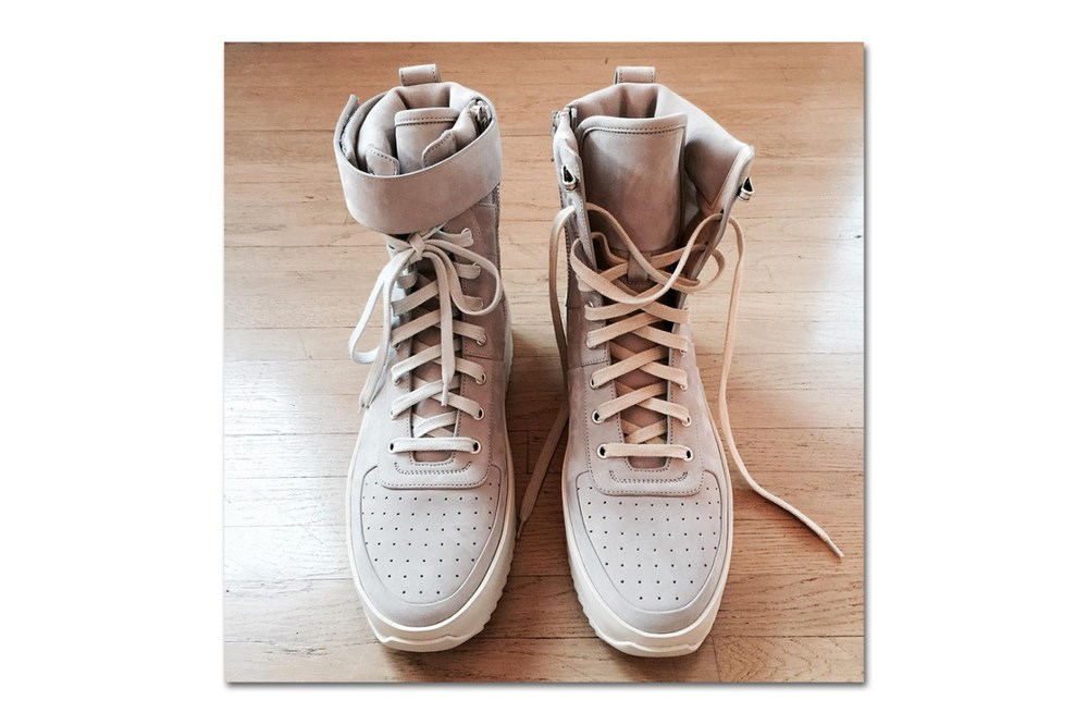 jerry-lorenzo-fear-of-god-sneakers-11.jpg