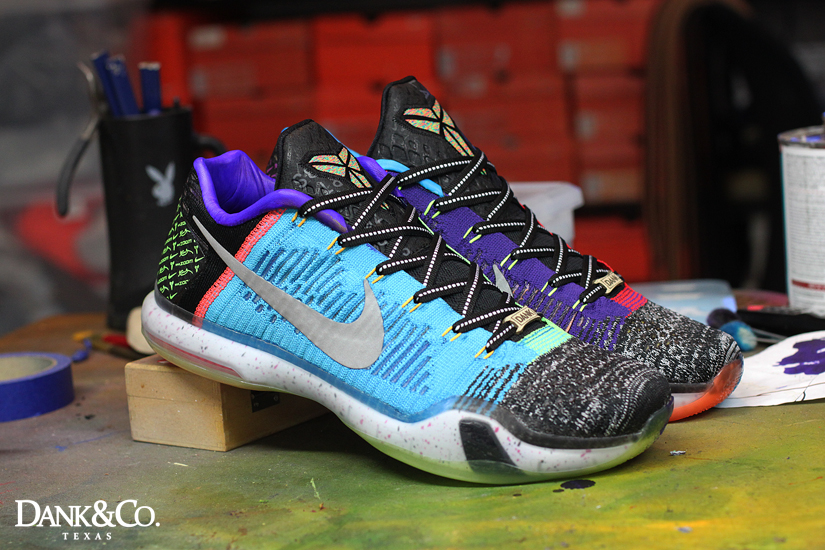 the best attitude f28d6 47765 nike-kobe-10-elite-low-what-the-custom.