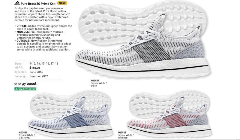 adidas-pure-boost-zg-catalog-2_o0fvix.jpg