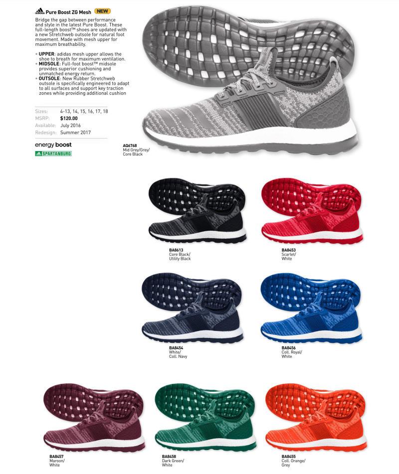adidas-pure-boost-zg-catalog_o0fvip.jpg