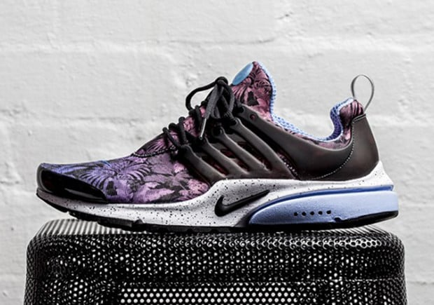 nike-air-presto-purple-floral-2016-02-620x435.jpg