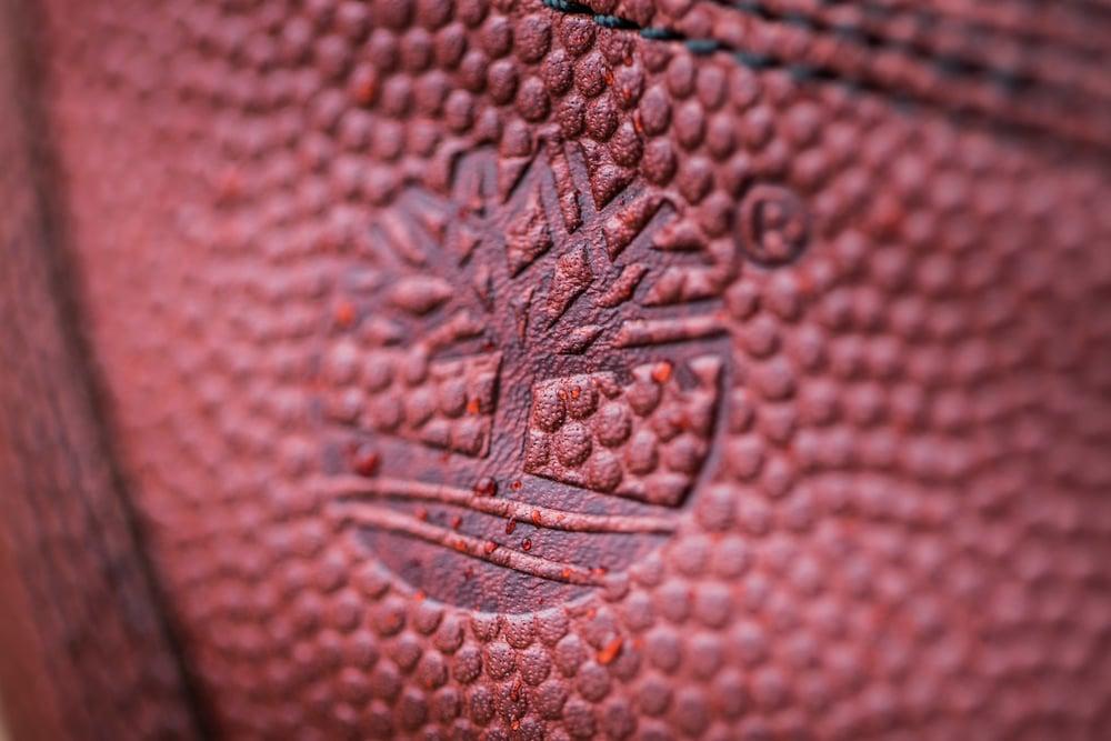 Timberland_Super_Bowl_6_Inch-4.jpg