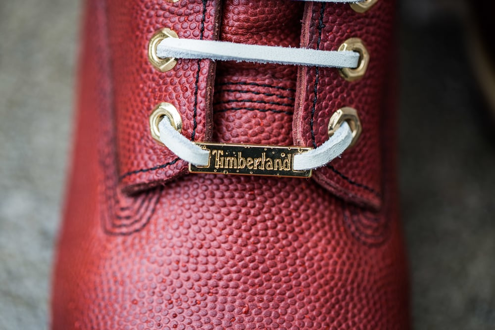Timberland_Super_Bowl_6_Inch-3.jpg