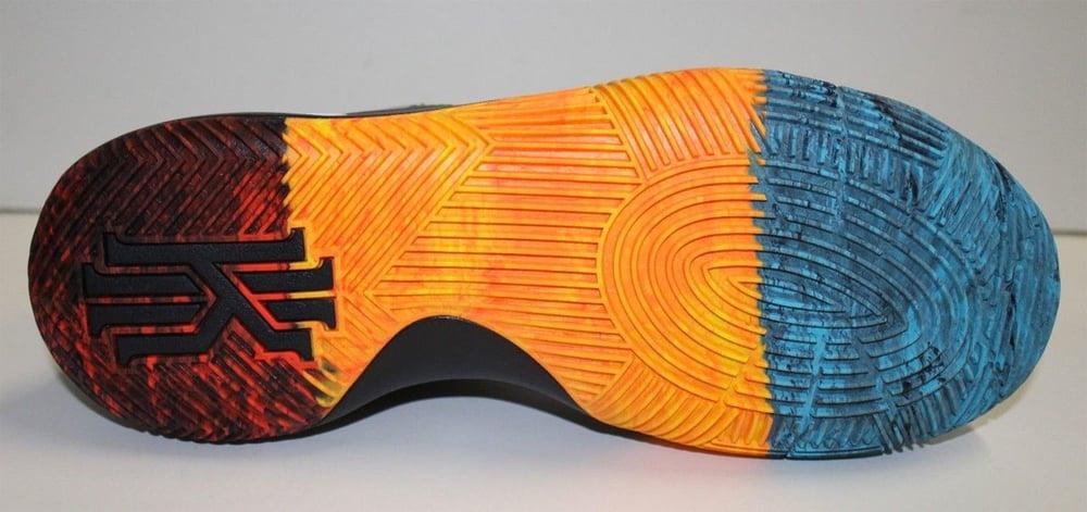 Nike-Kyrie-2-1.jpg