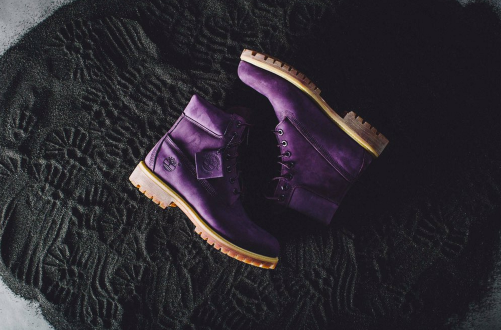 Villa-Timberland-6-inch-Purple-Diamond-Boot2.png