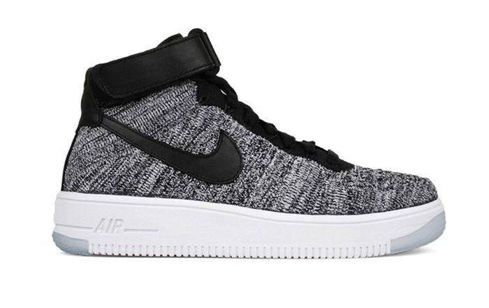 nike-air-force-1-flyknit-oreo.jpg