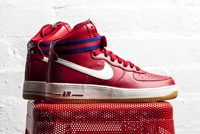 nike-air-force-1-high-gym-red-scissors.jpg