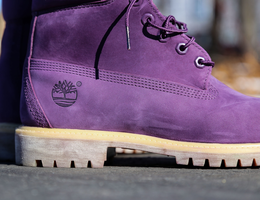 RuVilla-Timberland-Purple-Diamond-Blog (5 of 6).jpg