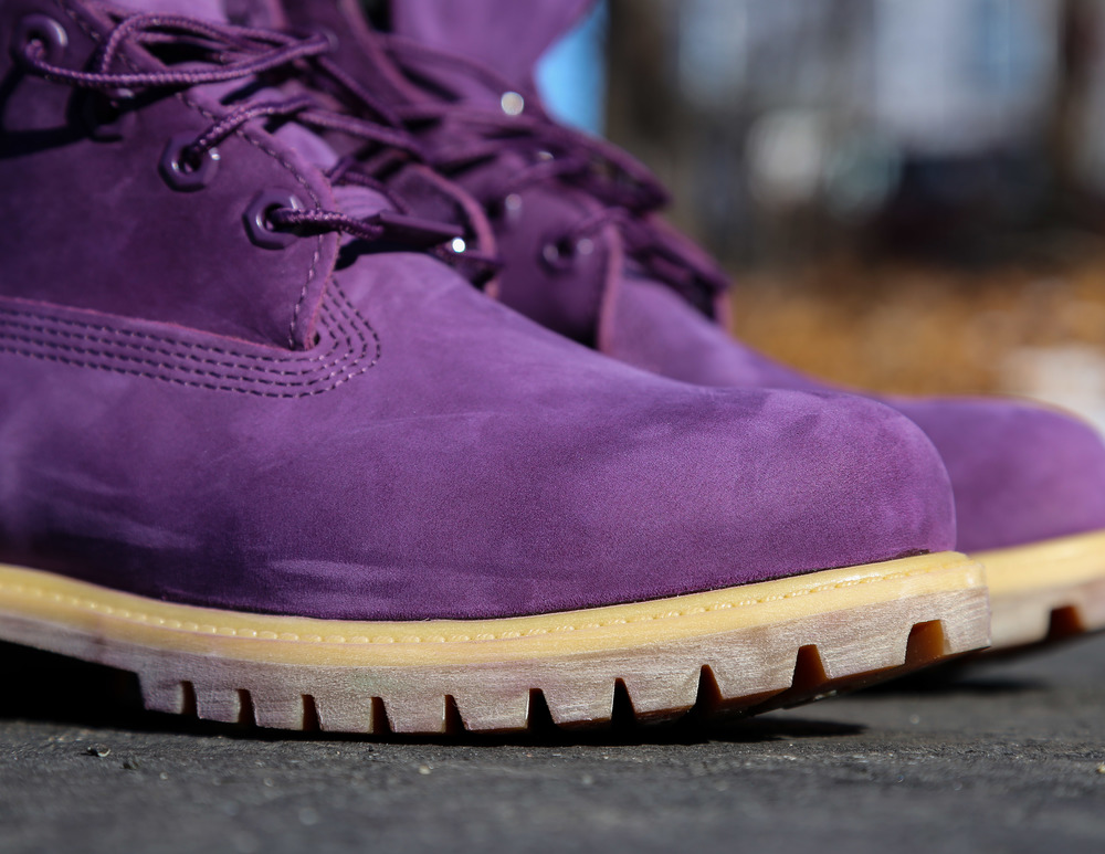 RuVilla-Timberland-Purple-Diamond-Blog (6 of 6).jpg