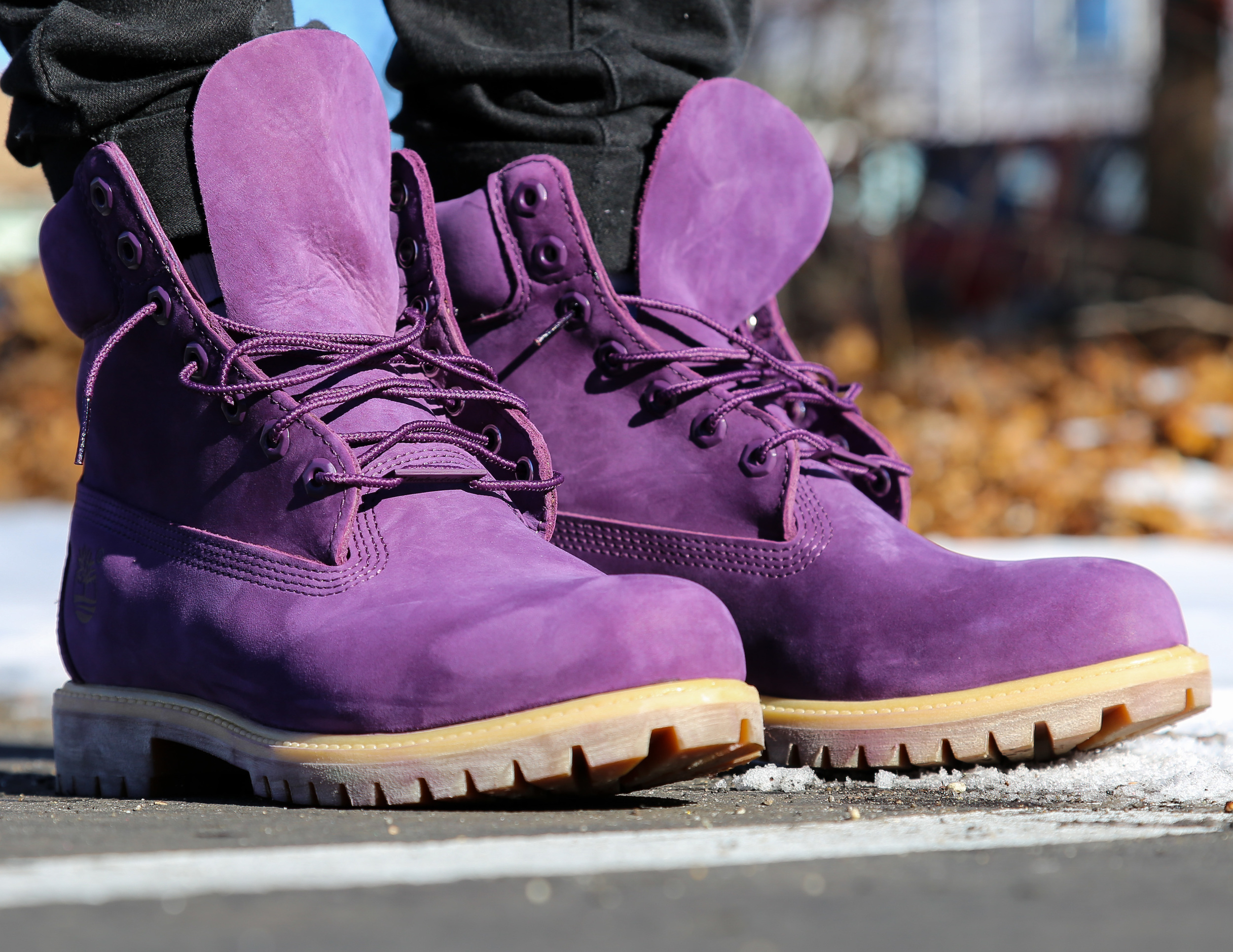 48ee41a27a1a Exclusive Look at the Villa x Timberland 6