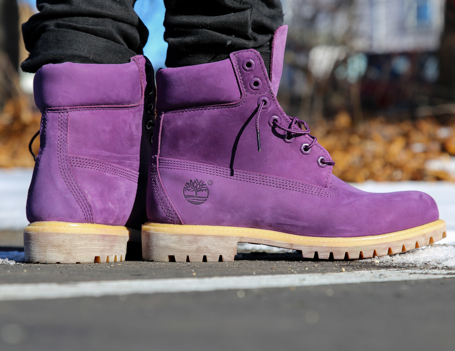 016bf3ec231e RuVilla-Timberland-Purple-Diamond-Blog (3 of 6).jpg