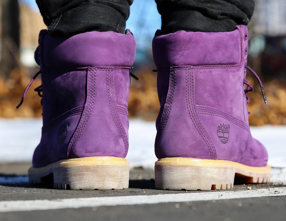 RuVilla-Timberland-Purple-Diamond-Blog (2 of 6).jpg