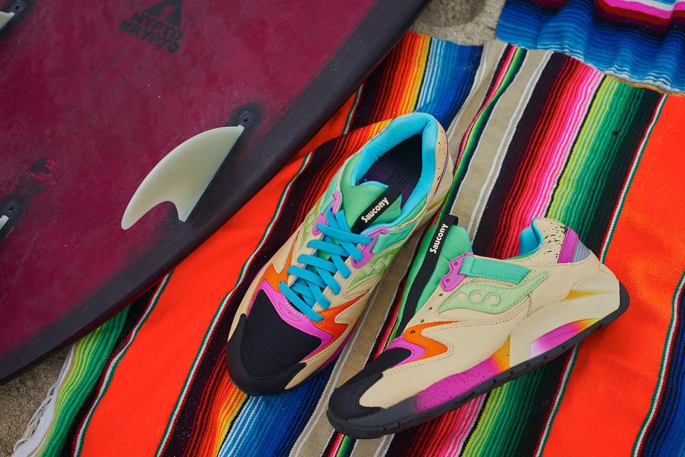 shoe-gallery-saucony-grid-9000-05.jpg