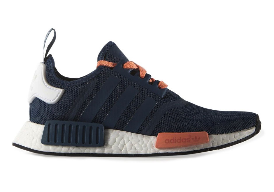 adidas-nmd-pk-runner-navy-orange.jpg