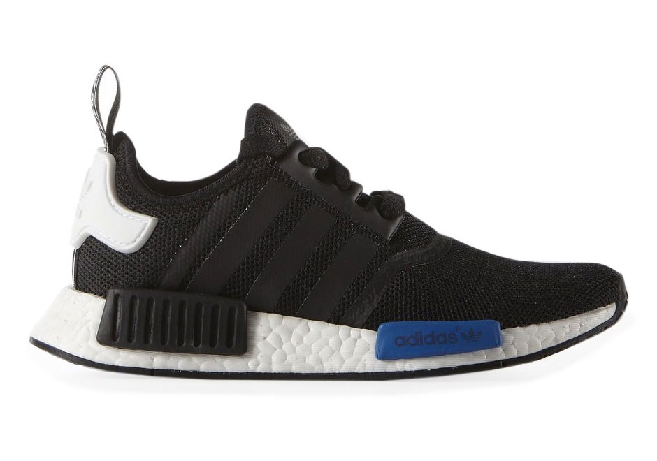 adidas-nmd-pk-runner-black-blue-wihte.jpg