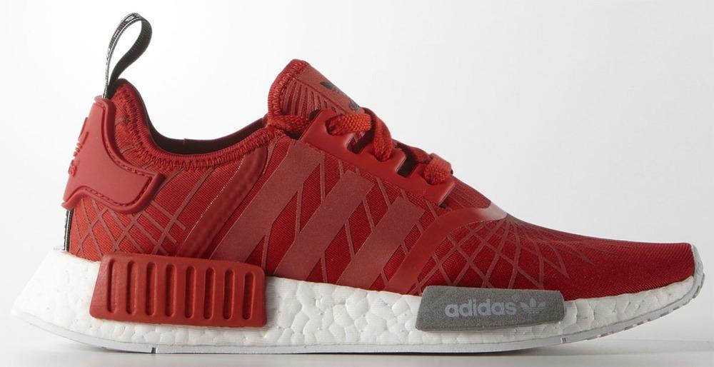 adidas-nmd-red.jpg