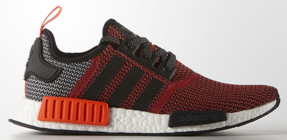 adidas-nmd-red-black-grey.jpg
