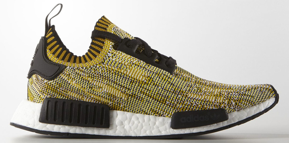 adidas-nmd-yellow-black-3.jpg