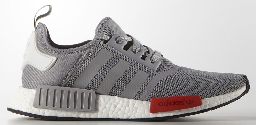 adidas-nmd-grey-red.jpg