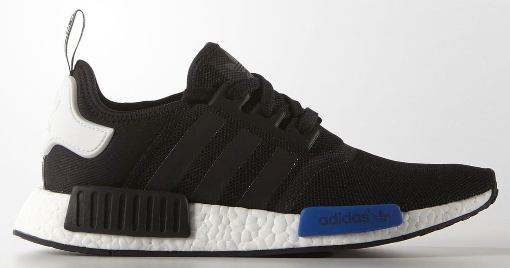 adidas-nmd-black-white-blue.jpg