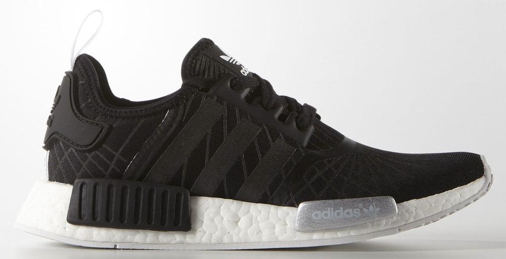adidas-nmd-black-silver.jpg