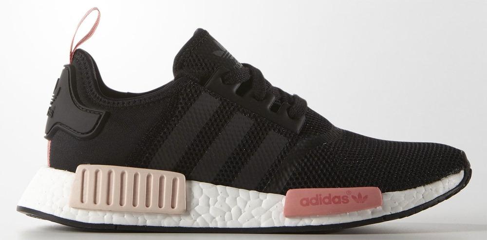 adidas-nmd-black-pink.jpg