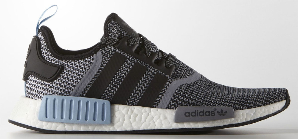 adidas-nmd-grey-blue.jpg
