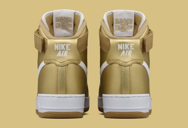 nike-air-force-1-hi-gold-4-640x436.jpg