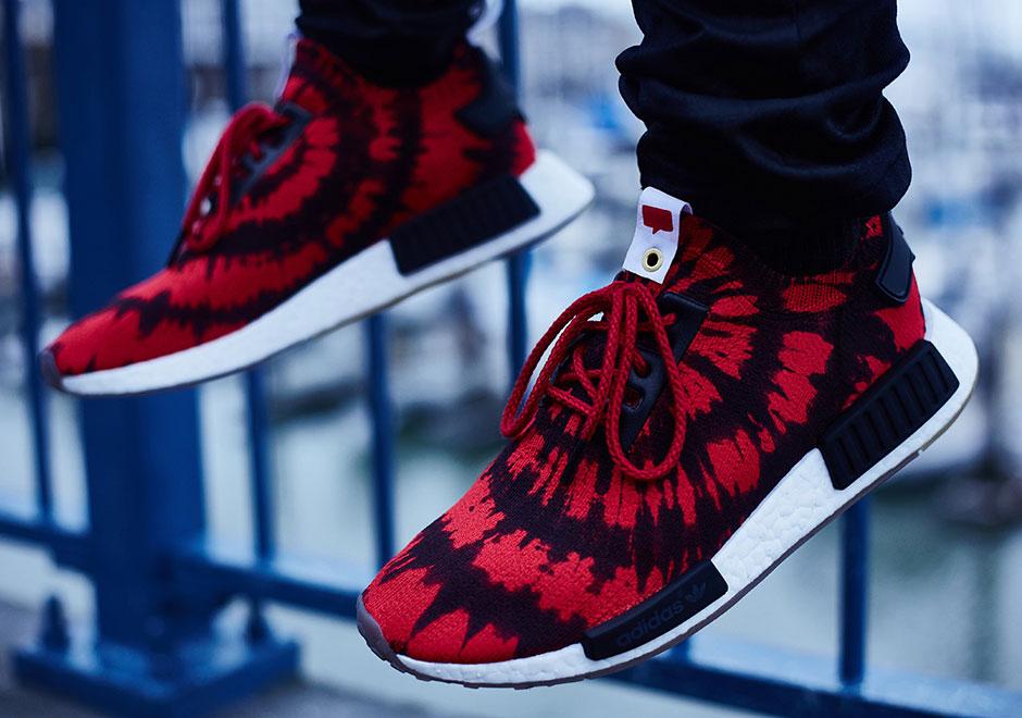 nice-kicks-adidas-nmd-pk-runner-tie-dye-2.jpg