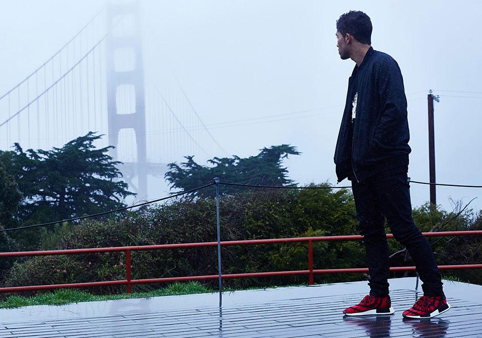nice-kicks-adidas-nmd-pk-runner-tie-dye-3.jpg