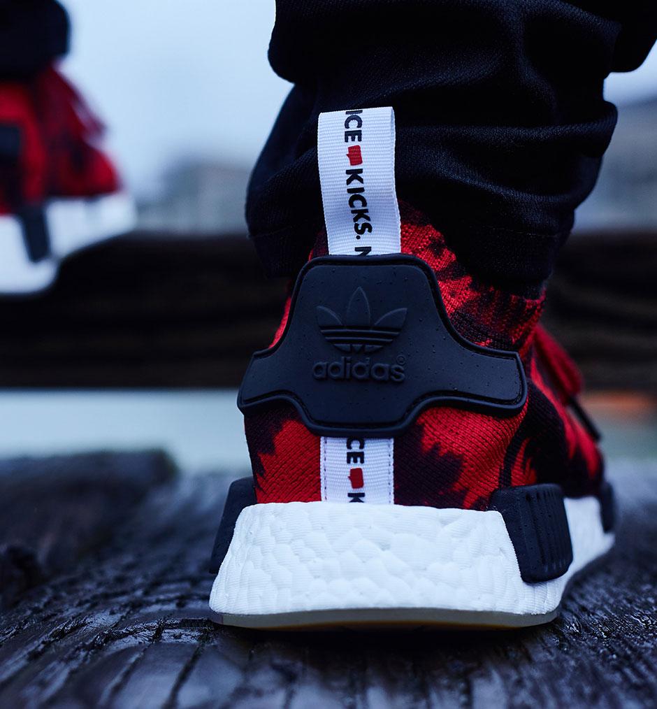 nice-kicks-adidas-nmd-pk-runner-tie-dye-4.jpg